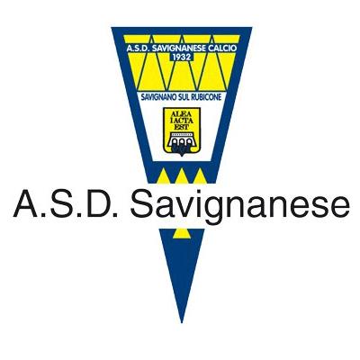 Bakia Cesenatico-Savignanese