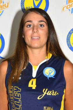 Olimpia Master Ravenna-Rubicone In Volley