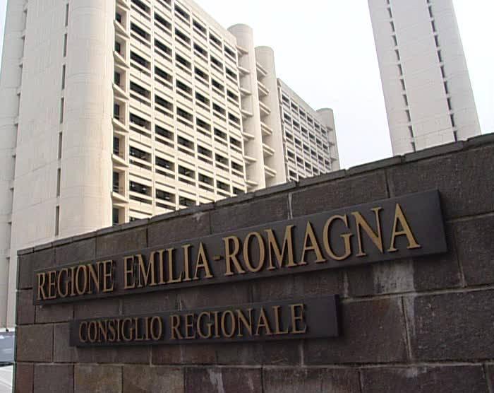 Rimborsi gruppi consiliari Regione, chiesta archiviazione per consiglieri PD