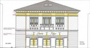 """Museo Fellini e """"hub della cultura"""". Confronto con la Fondazione per Castel Sismondo"""