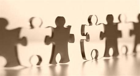 inclusione sociale rimini