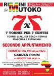 RiminiForMutoko