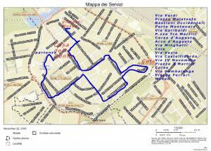 mappa-percorso