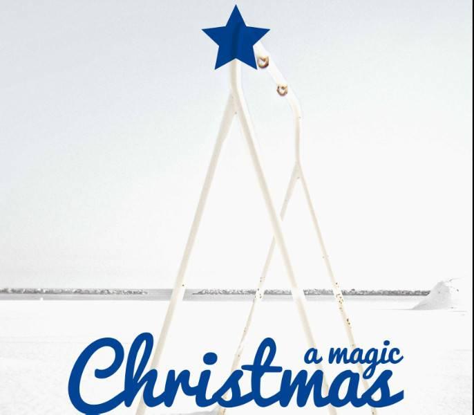Il Natale a Bellaria. Torna la pista di ghiaccio, Capodanno con Raoul Cremona