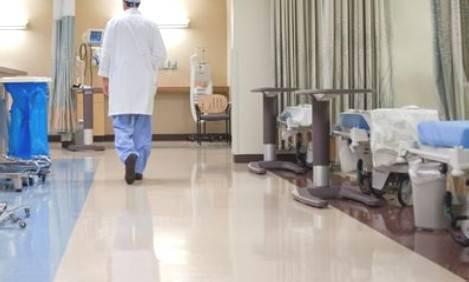 Conferenza Territoriale approva linee per riorganizzazione ospedaliera. Solo Bellaria dice no