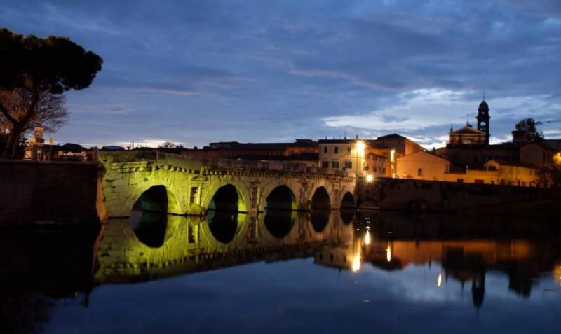 Week end a Rimini: online sconti per un fine settimana indimenticabile