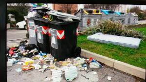 rifiuti-morciano-3