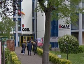 Si terrà lunedì alla sede CGIL l'assemblea del personale scuola sul referendum