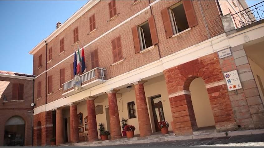 Fusione stoppata, il Comitato del Si vuol presentare il conto al Comune di Saludecio