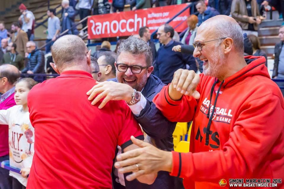 Amici del Basket di Rimini