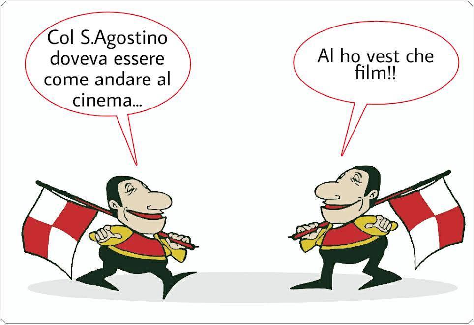 Sant'Agostino-Rimini