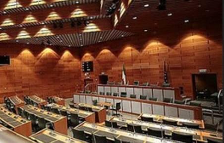 Fusione comuni Valconca, per lo stop manca solo la ratifica