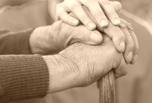 Assistenza familiare anziani, nel distretto Riccione assistenza a 228 famiglie