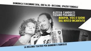 bellina_riccione_minipin
