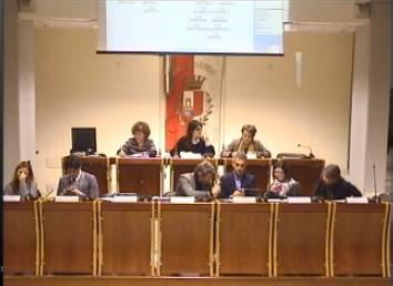 Questa sera si riunisce il Consiglio Comunale di Rimini