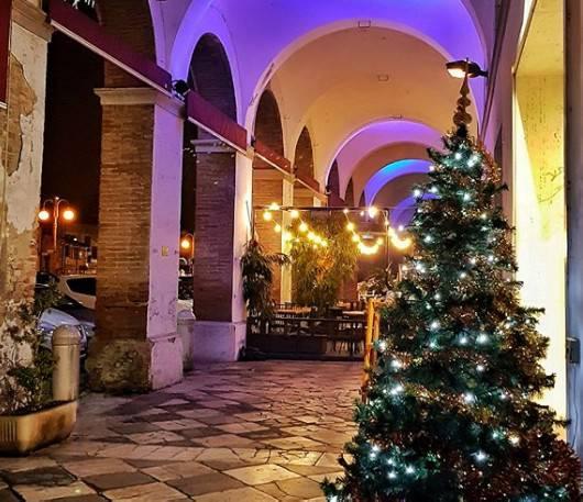 https://www.facebook.com/EcoNatale-Santarcangelo-1377236512515089/