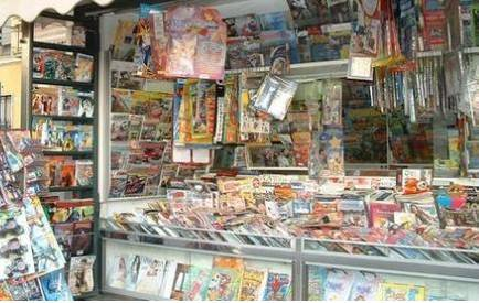 A Riccione un bando per le concessioni in scadenza di otto attività
