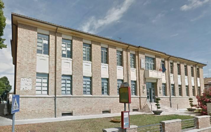 San Giovanni M.: approvata nuova viabilità per avvicinare Montalbano