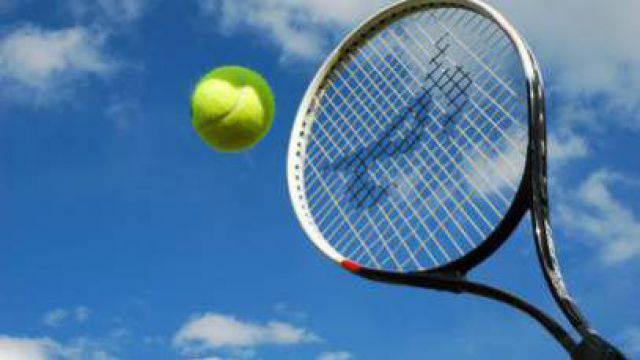 Circolo Up Tennis