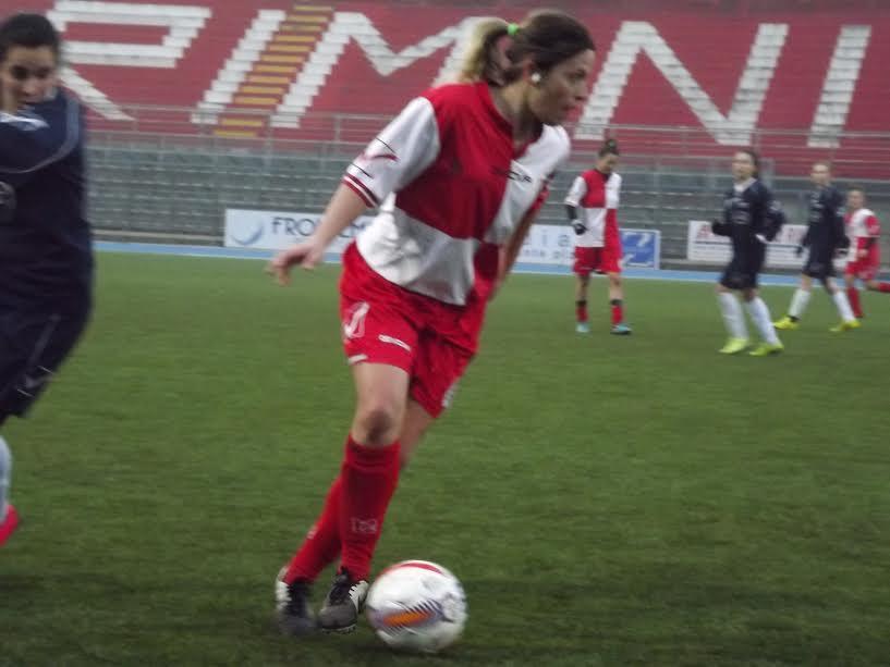 Sarah May Pace