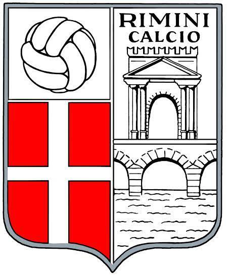 Rimini-Massa Lombarda