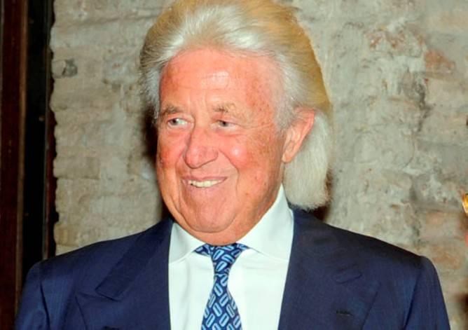 Si è spento l'avvocato Veniero Accreman, ex deputato e sindaco di Rimini