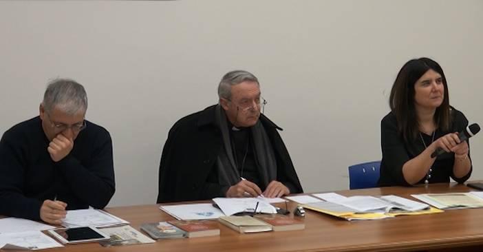 La buona comunicazione. Il vescovo riprende la tradizione di San Francesco di Sales