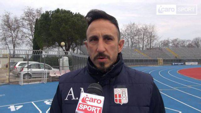 Rimini-Rolo, Mastronicola