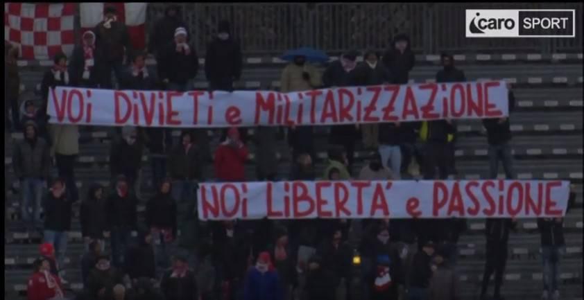 Rimini-Sampierana