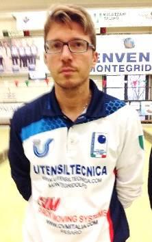CVM Utensiltecnica Montegridolfo-Alto Verbano