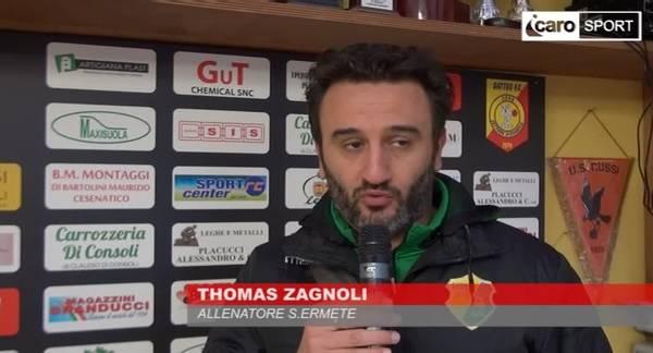 Thomas Zagnoli