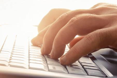 Dal 16 gennaio a Riccione le iscrizioni obbligatorie online per asili e scuole