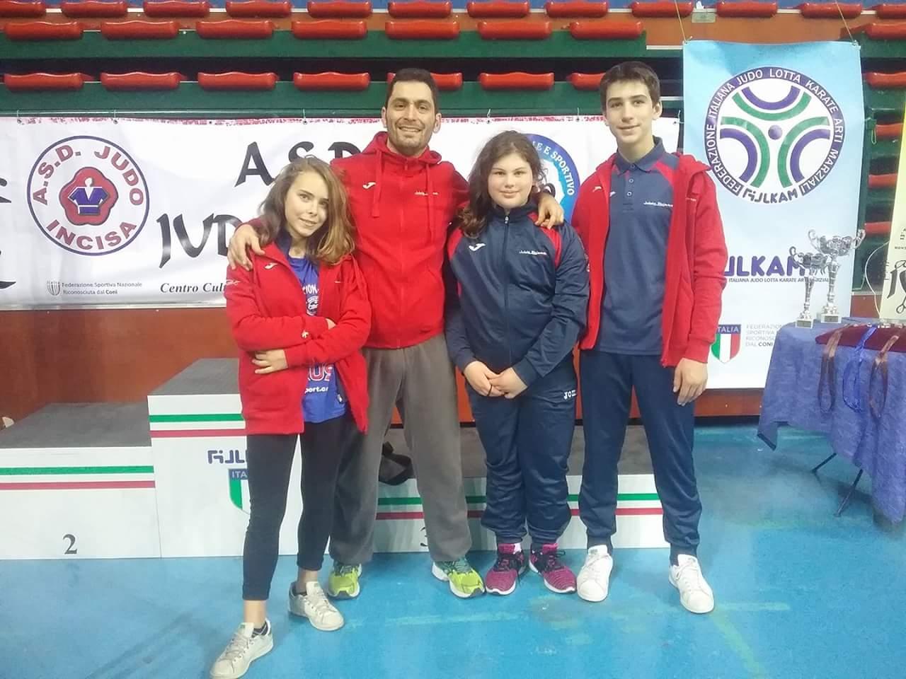 Trofeo Maestro Agostino Macaluso