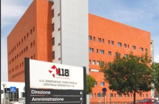 Caso di meningite a Gambettola, ricoverato 40enne calabrese
