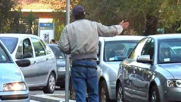 Parcheggiatori abusivi, bocciata mozione Lega. Zoccarato: debolezza politica