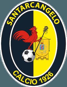 Allievi Nazionali: Santarcangelo-Maceratese 1-0. Giovanissimi Nazionali: Santarcangelo-Maceratese 2-1.