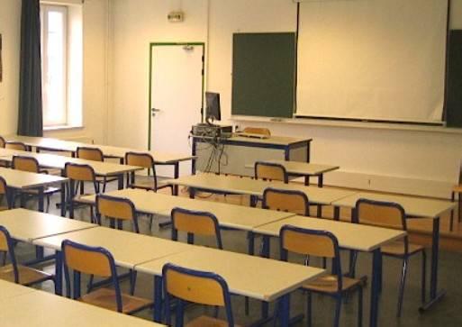 verifiche scuole rimini sisma
