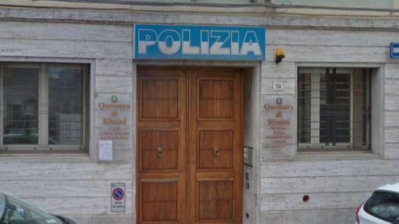 Abbandoni fittizi di minori, a Rimini un caso