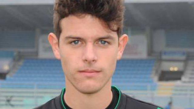 Alessandro Amaducci