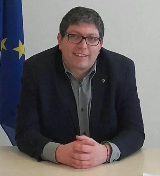 Franco Manuzzi