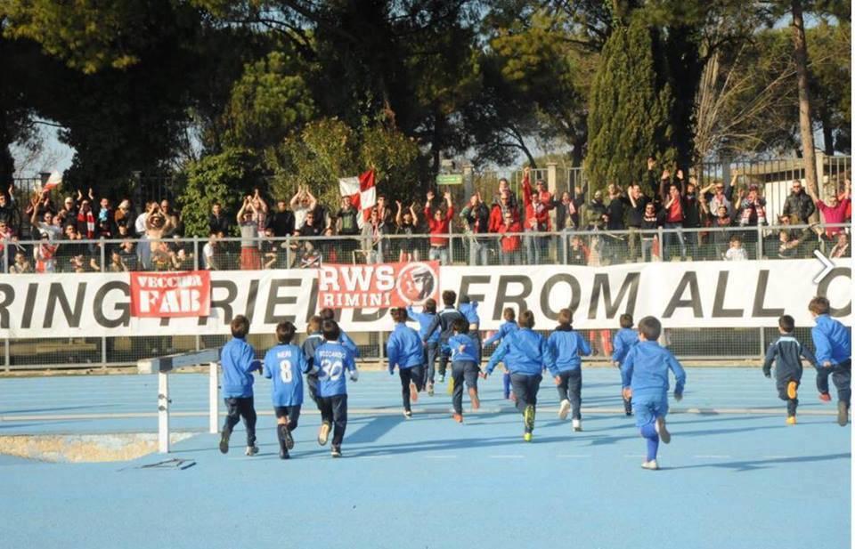 Fya Riccione-Rimini