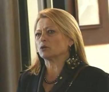 E' Gabriella Tramonti il nuovo Prefetto di Rimini