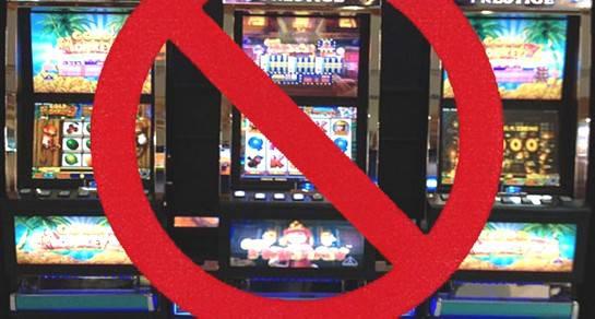 Contrasto al gioco d'azzardo, approvato OdG in Consiglio