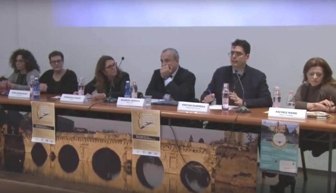 Prostituzione: i modelli europei e una dura testimonianza. L'incontro a Rimini