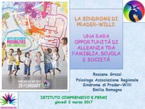 locandina-evento-2-marzo
