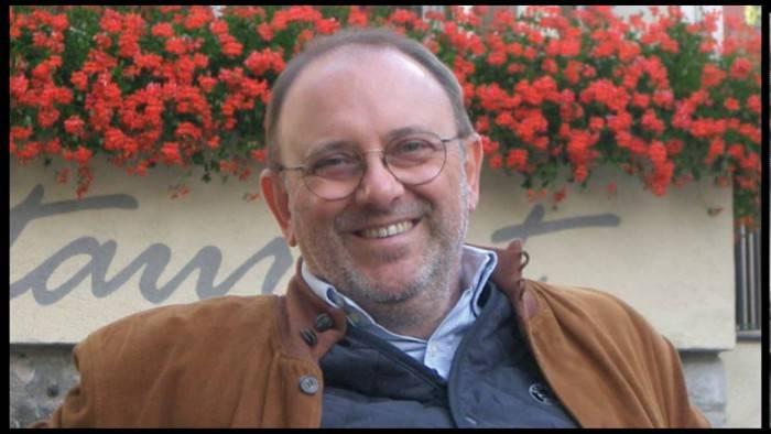 PD Riccione: si dimettono Parmeggiani e tutta la segreteria
