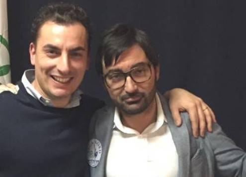 Galli (Lega Nord) a Lisi: piuttosto che segnalare pensi a risolvere questione nomadi