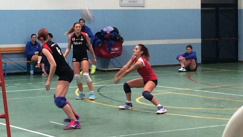 Pgs Bellaria-Riccione Volley