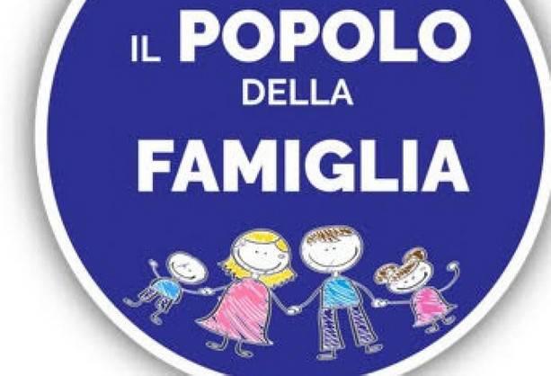 Il Popolo della Famiglia in diretta su Facebook