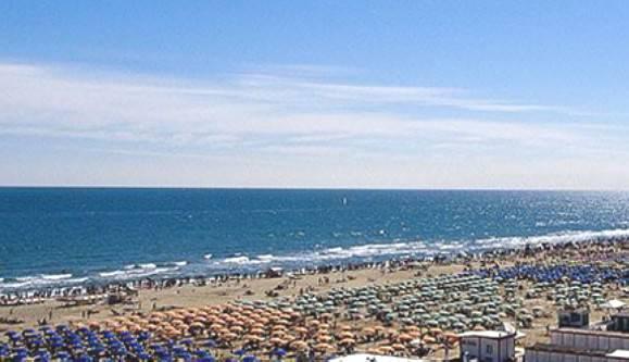 Destinazione Turistica Romagna, Commissione regionale approva Statuto